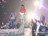haifa-forum-nye-014