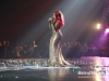haifa-forum-nye-038