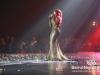 haifa-forum-nye-039