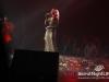 haifa-forum-nye-042