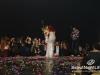 haifa-forum-nye-219