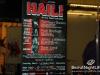 hail_press_conference_beirut_02