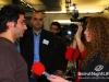 hail_press_conference_beirut_09