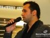 hail_press_conference_beirut_22