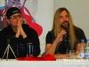 hail_press_conference_beirut_23