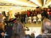 hail_press_conference_beirut_28