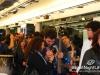 hail_press_conference_beirut_38