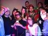 basement_hallowen_party_saturday_night10