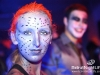 basement_hallowen_party_saturday_night101