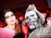 basement_hallowen_party_saturday_night105