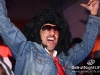 basement_hallowen_party_saturday_night106