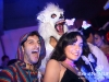 basement_hallowen_party_saturday_night107