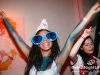 basement_hallowen_party_saturday_night108