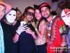 basement_hallowen_party_saturday_night11