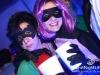basement_hallowen_party_saturday_night113