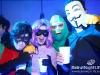 basement_hallowen_party_saturday_night114