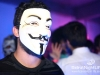 basement_hallowen_party_saturday_night115