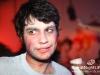 basement_hallowen_party_saturday_night116