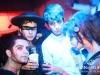 basement_hallowen_party_saturday_night117