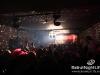 basement_hallowen_party_saturday_night121