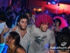basement_hallowen_party_saturday_night128