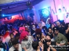 basement_hallowen_party_saturday_night129