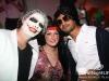 basement_hallowen_party_saturday_night13