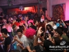 basement_hallowen_party_saturday_night130