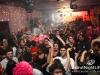 basement_hallowen_party_saturday_night133