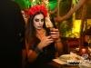 Halloween-Amarilla-2016-06
