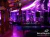 Halloween-Bar-360-Gray-Hotel-01