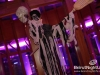 Halloween-Bar-360-Gray-Hotel-02