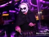 Halloween-Bar-360-Gray-Hotel-10