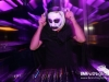 Halloween-Bar-360-Gray-Hotel-11