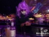 Halloween-Bar-360-Gray-Hotel-12