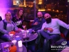 Halloween-Bar-360-Gray-Hotel-14