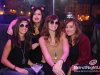 Halloween-Bar-360-Gray-Hotel-16