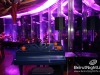 Halloween-Bar-360-Gray-Hotel-17
