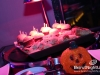 Halloween-Bar-360-Gray-Hotel-19