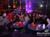Halloween-Bar-360-Gray-Hotel-22