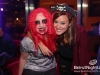 Halloween-Bar-360-Gray-Hotel-23