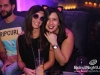 Halloween-Bar-360-Gray-Hotel-24