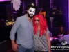 Halloween-Bar-360-Gray-Hotel-25