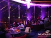 Halloween-Bar-360-Gray-Hotel-26