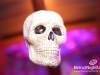 Halloween-Bar-360-Gray-Hotel-27