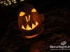halloween-rococo-beirut01