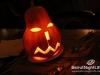 halloween-rococo-beirut03