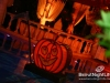 halloween-amethyste-phoenicia-010