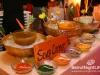 halloween-amethyste-phoenicia-012