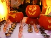 halloween-amethyste-phoenicia-013